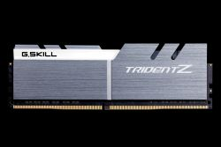 GSkill - memoria DDR4 4500 16GB C19 TriZ K2