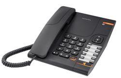 ALCATEL - PHONE TEMPORIS 380 PRO ANALOGICO