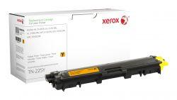 XEROX - Amarelo - cartucho de toner (opção para: Brother TN245Y) - para Brother DCP-9015, DCP-9020, HL-3140, HL-3150, HL-3170, MFC-9140, MFC-9330, MFC-9340