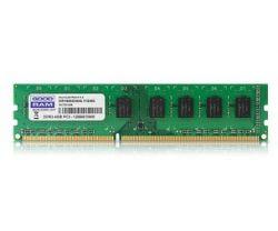 GOODRAM - 4GB 1600MHz CL11 SR