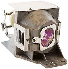 ACER - Lâmpada do projector MC.JMP11.003