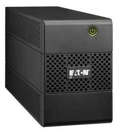 EATON - 5E UPS LINE INTERACTIVE 650VA DIN TOWER