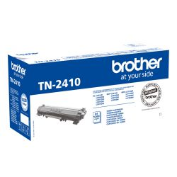 BROTHER - Toner TN-2410 Preto