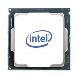 Intel - Core i5-8600, Processador