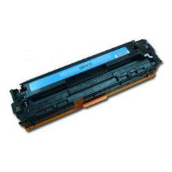IBM - Toner LD LaserJet Color CP1215 (CB541A) Azul