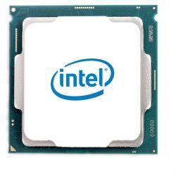 INTEL - Core i5-8400, Processor