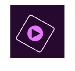 ADOBE - Premiere Elements 2018 - Licença - 1 utilizador - ESD - Mac - Inglês