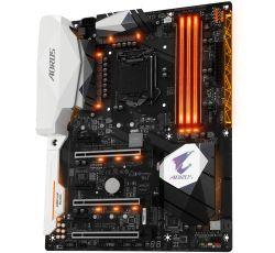 GIGABYTE - Z270X-GAMING 5 Z270 SCKT1151 4XDDR4/1HDMI/1DP/USB-C