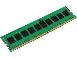 KINGSTON - 16GB DDR4 2400MHz Module