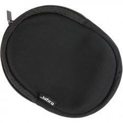 JABRA - Bolso para fone de ouvido - neoprene (pacote de 10) - para Evolve 20, 30, 40, 65