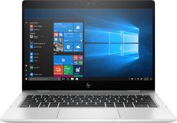 HP - EliteBook x360 830 G5 13.3P FHD i5-8250U 8GB 256GB SSD AC+BT Webcam W10 Pro64 3yr