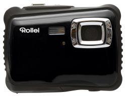 ROLLEI - SPORTSLINE 64 BLACK - 10066