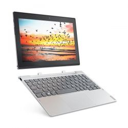 LENOVO - LENOVO MIIX 320-10ICR,   x5-Z8350  (1.44 GHz, 2 MB), 10.1 1280x800 10.1 IPS MT, Windows 10 Pro 64, 4.0GB, 1x64GB EMMC, 802.11 AC+BT4.2, 2 Cell Li-Polymer, 2 Year Depot