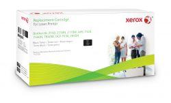 XEROX - Preto - cartucho de toner (opção para: Brother TN2120) - para Brother DCP-7030, 7040, 7045, HL-2140, 2150, 2170, MFC-7320, 7440, 7840, Justio DCP-7040