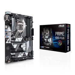 ASUS - PRIME B365-PLUS