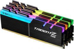 Gskill - memoria DDR4 2400 64GB C15 TZ RGB K4