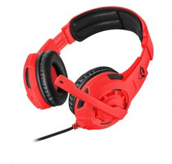 TRUST - SPECTRA GXT310SR GM HDST ACCS HEADSETS