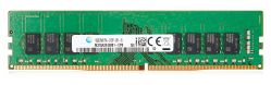 HP - 8GB DDR4-2666 DIMM