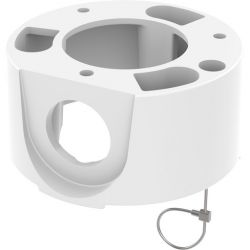 AXIS - T94A01F CEILING BRACKET