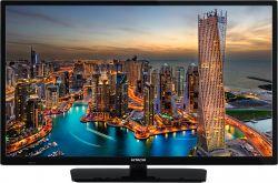 HITACHI - TV 24HE1000 24P HD PRETO USB HDMI