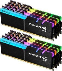 Gskill - memoria DDR4 3000128GB C14 TZ RGB K8