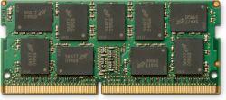 HP - CONS CONSUMER RETAIL (6J) - HP 4GB (1X4GB) DDR4 - 2133 ECC MEM .