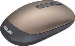 ASUS - Rato WT205 Wireless - Gold