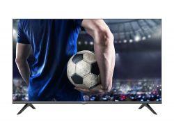 Hisense - SMART TV FHD 40