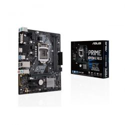 ASUS - MB Intel 1151 Prime H310M-R R2.0