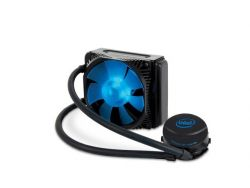 INTEL - COOLER LIQUID BXTS13X 929672 PARA LGA2011/2066/115X