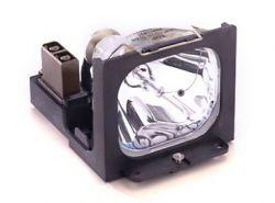 BARCO - Lâmpada do projector - P-VIP - 330 Watt - 1500 hora(s) (modo padrão) / 3000 hora(s) (modo económico) - para Barco PFWU-51B