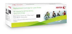 XEROX - Preto - cartucho de toner (opção para: HP 85A) - para HP LaserJet Pro M1132, M1136, M1212, M1217, P1102, P1104, P1106, P1107, P1108, P1109