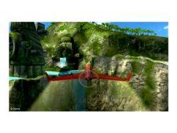 NEXWAY - Disney Planes - Win - ESD - a Chave de Ativação deve ser utilizada numa conta Steam válida - Espanhol