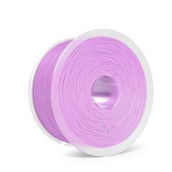BQ - PLA bq Violet Easy Go