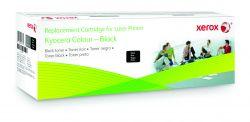 XEROX - Preto - cartucho de toner (opção para: Kyocera TK-590K) - para Kyocera FS-C2026, FS-C2126, ECOSYS M6023, M6026, M6526, P6026, FS-C5250