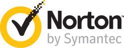 SYMANTEC - SOFTWARE ANTIVIRUS NORTON SECURTY STANDARD 3.0 1 LICENÇA