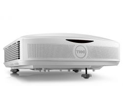 DELL - S560 Projector