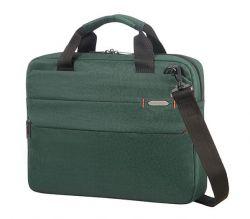 SAMSONITE - LAPTOP BAG 14.1  Verde