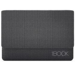 LENOVO - Yoga Book Sleeve Gray