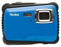 ROLLEI - SPORTSLINE 64 BLUE