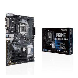 ASUS - PRIME H310-PLUS R2.0