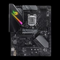 ASUS - PLACA ROG STRIX B360-F GAMING, INTEL, 1151 (K), B360