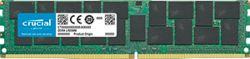 Crucial - Memória DDR4 2666 32GB LR