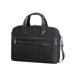 SAMSONITE - BAILHANDLE 14.1