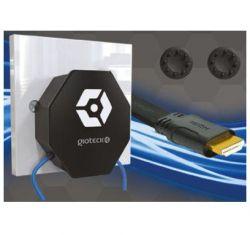 GIOTECK - PS4 STARTER PACK