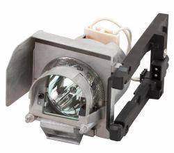 PANASONIC - Lamp mod f PANASONIC PT-CW241R proj UHM
