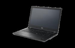 FUJIFILM - LIFEBOOK E458 I7-7500U 8G SSD SATA II