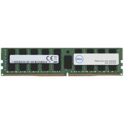 DELL - DDR4 - 8 GB - DIMM 288-pin - 2400 MHz / PC4-19200 - 1.2 V - unbuffered - sem ECC - para Alienware Area-51 R2, Aurora R6, Inspiron 5680, OptiPlex 3046 (MT), 3050 (MT, SFF), 5050 (MT, SF
