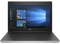 HP - PB430G5 i3-7100 13 4GB/500 PC