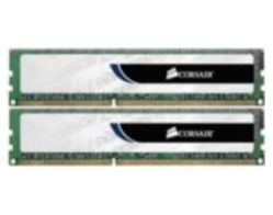CORSAIR - DDR3 4GB 2x2GB PC 1333 CMV4GX3M2A1333C9